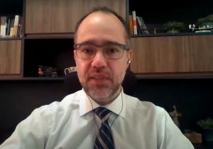 Eduardo Benini - Falência e Recuperação Judicial