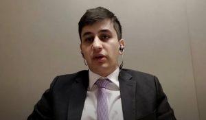 SSBM Advogados - Gabriel Khayat